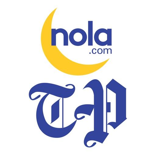 NOLA.com iOS App