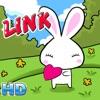 Pet Link Go 2.5