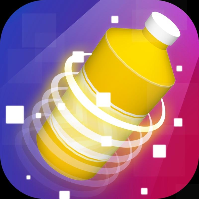 Bottle Flippy 3D Hack Tool