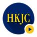 32.HKJC TV