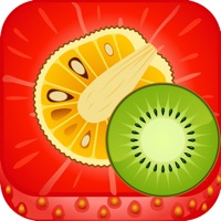 Codes for Fruit Slice : A Match 3 Fun Hack