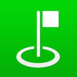 GolfPutt AR