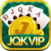 JQK - Danh bai VIP