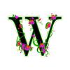 Wishboard Icon