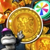 FunFair Coin Pusher - iPhoneアプリ