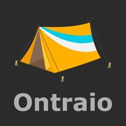 Ontario Camps & RV's