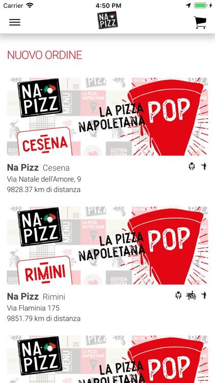 Napizz screenshot-5