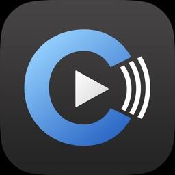 MVPCAST | Live Streaming Sport