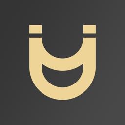 爱用商城-0首付免息分期购物平台