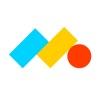 入出金メモ - シンプルな収支アプリ - iPhoneアプリ