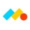 入出金メモ - シンプルな収支アプリ