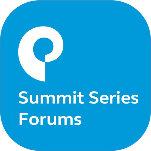 PGI Forums 2018
