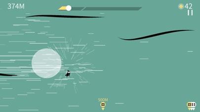 Wind Rider - Rush screenshot 4