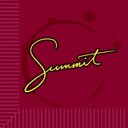 The Summit Vegas