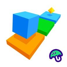 Activities of Jumps