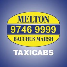 Melton Bacchus Marsh Taxicabs