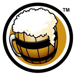 Brewer's Friend  - 256x256bb - Apps for Beer Lovers