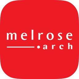Melrose Arch Communicate
