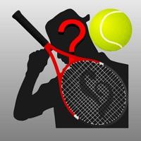 Codes for Tennis Game Quiz Maestro Hack