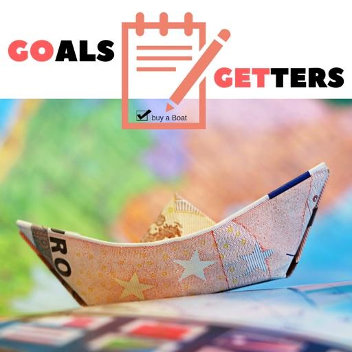 Goals Getters