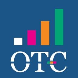 OTC, NASDAQ & NYSE Stocks