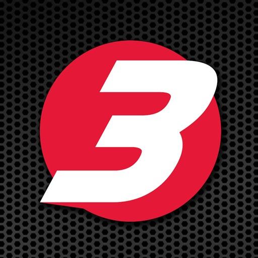 WWAY NEWS iOS App