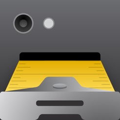 EasyMeasure On The App Store - Height checking app