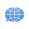 Better Translate - voice & text translator pro app