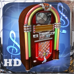 JukeBox HD Mini