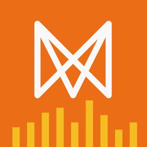 MarketSmith - Stock Research ios app
