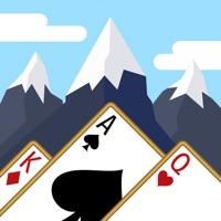 Codes for Three Peak Solitaire Hack