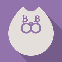 Cryptopippi - Bitcoin/Altcoin