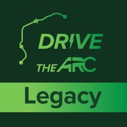 DRIVEtheARC Legacy