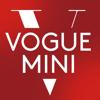 VOGUE MINI-服饰与美容:时髦触手可及