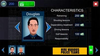 Police City Operator-1
