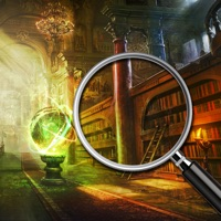 Codes for Mystery Hidden Objects Hack