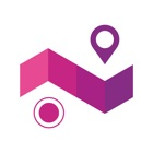 Mapwize icon