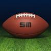 Pro Football Live for iPad