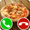 Call Pizza