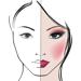 1.Beauty App by ARTISTRY