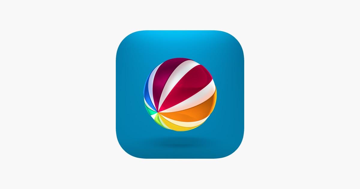 Gratis dating app IOS