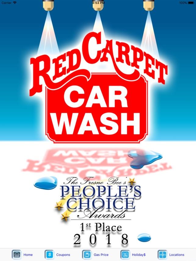 Red Carpet Fresno Locations Www Resnooze Com