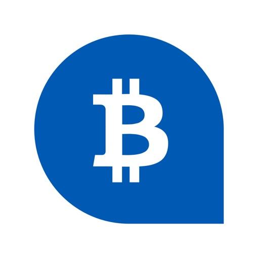 Bitmapp - Bitcoin ATM map
