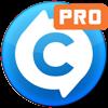Total Video Converter Pro: DVD