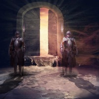 Codes for War terminator:Escape the room Hack