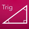 Trigonométrie Aide