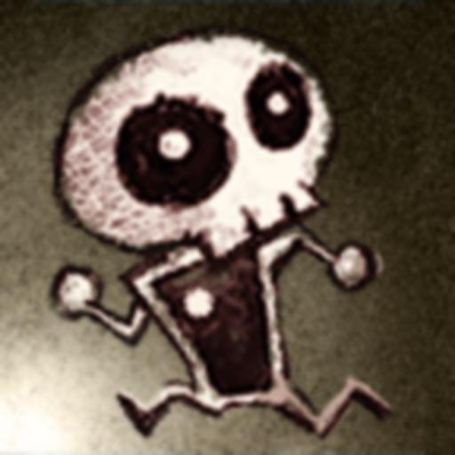 Dokuro icon