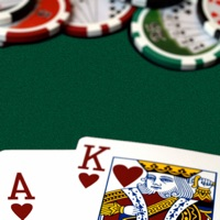 Codes for Blackjack 21 Multi-Hand (Pro) Hack