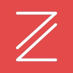 Zumo Enterprise