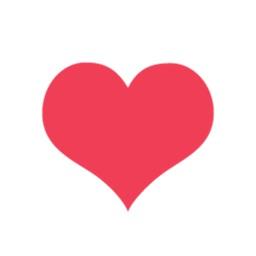 文圈-我爱文语,但更爱你。
